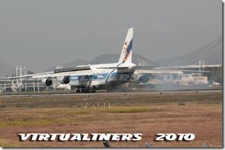 SCEL-AN-124_0007