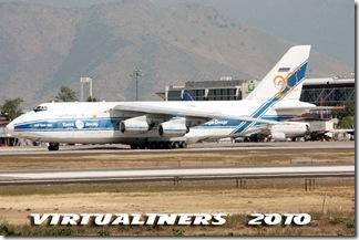 SCEL-AN-124_0024