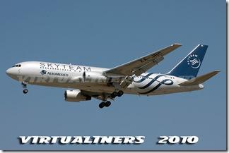 SCEL_V228C_1024-B767_Aeromexico