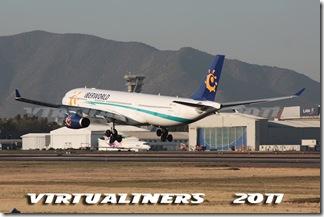 SCEL_V233C_A330-PAL-005