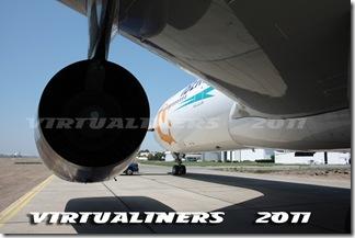 SCEL_V234C_A330-PAL-0008