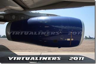 SCEL_V234C_A330-PAL-0011