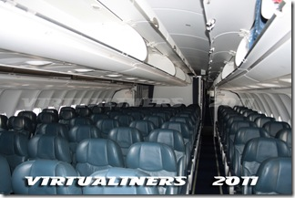 SCEL_V234C_A330-PAL-0014