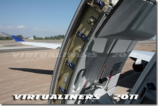SCEL_V234C_A330-PAL-0024