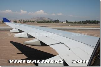 SCEL_V234C_A330-PAL-0027