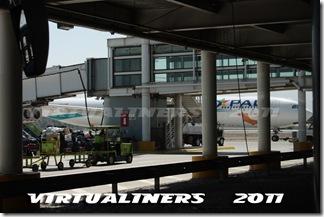 SCEL_V235C_Vuelo_A330_PAL_0008