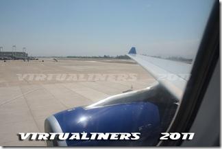 SCEL_V235C_Vuelo_A330_PAL_0023