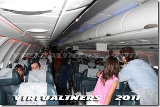 SCEL_V235C_Vuelo_A330_PAL_0059