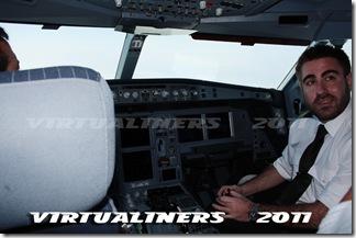 SCEL_V235C_Vuelo_A330_PAL_0062