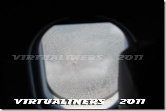 SCEL_V235C_Vuelo_A330_PAL_0067