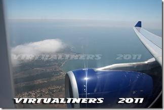 SCEL_V235C_Vuelo_A330_PAL_0073