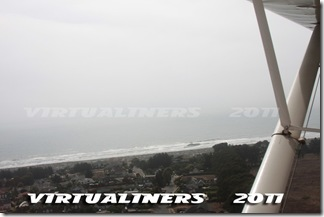 Vuelos_Populares_SCSN_FEB_2011_0016