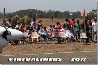 Vuelos_Populares_SCSN_FEB_2011_0092