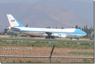 AirForceOne_2004-29000-SM