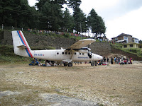 IMG_1062.JPG (Phāphlu, , Nepal) Photo