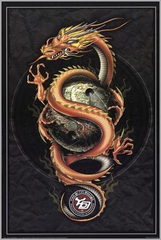 Dragon005 - copia
