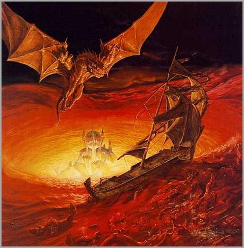 Dragon011 - copia