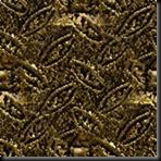 50661516_Gold_27 - copia