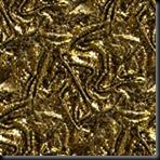 50661561_Gold_32 - copia