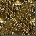 50661730_Gold_42 - copia