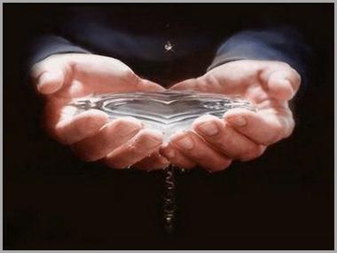 la_vida_como_agua_entre_las_manos
