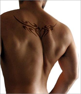 tatuaje-tribal-en-espalda_4767