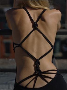 espalda (1)