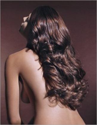 hair-238x300