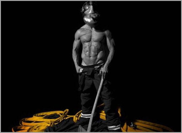 bomberos de tenerife 3 - copia