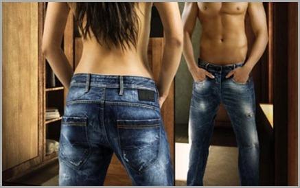 Jeans-Vaqueros-Unisex-de-SAlsa-Jeans