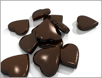 heart-chocolate