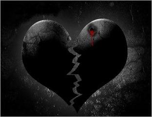 corazones_20rotos_mediano