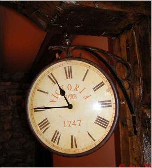 reloj_estacion