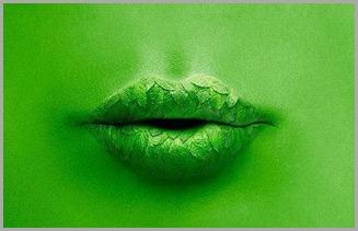 Green-Lips-lips-10433868-480-293
