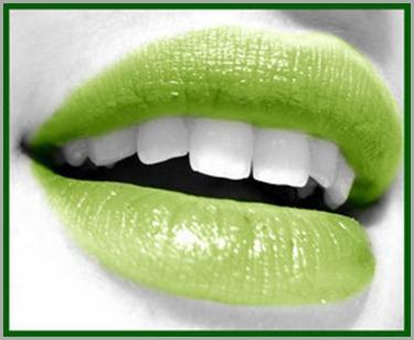 green lips-5-1