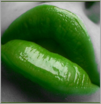 Green_Lips_by_deathnote1010
