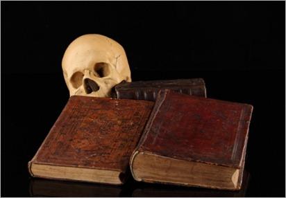 organos-el-estudio-anatomia-lectura_3227913