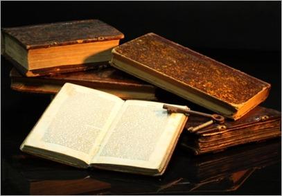 paginas-bibliotecas-impresion-libros_3205850