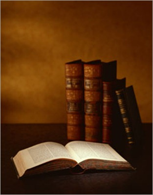 old-books-brown