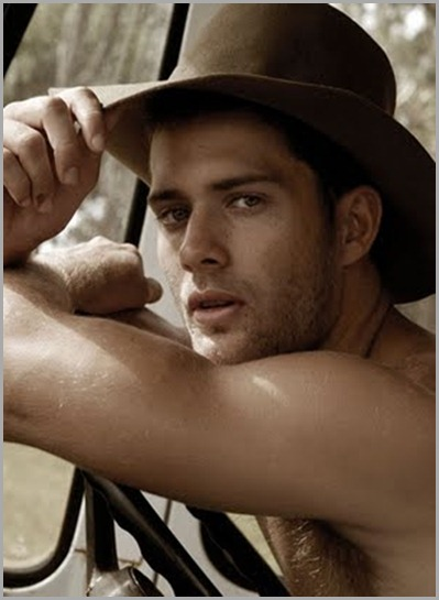 outback-book-hunk1