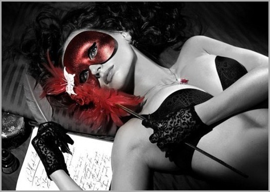 sensi14-beauty-маски-SNSL-Sexy-women-sexy-woman-Singlewoman_large