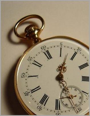 reloj-de-bolsillo_2231330
