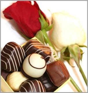 RosesChocolate300