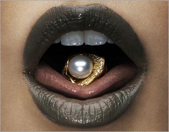 weird-lips