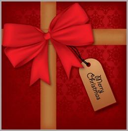 regalo-rojo-con-moo - copia