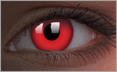 lentilla-fantasia-demonio-rojo - copia