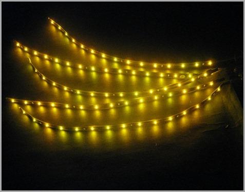 tira_amarillo_30cm