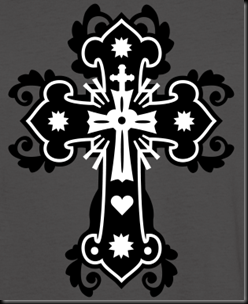 coal-flourish-gothic-cross-celtic-men_design