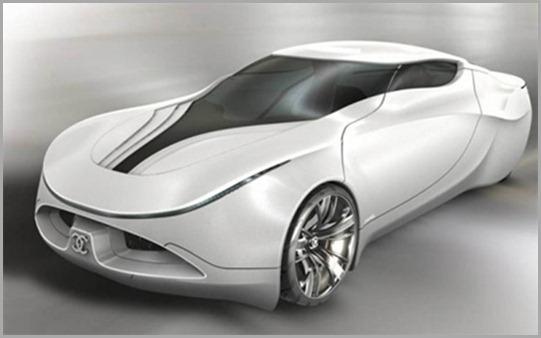 autos-concepto-2009-5 - copia