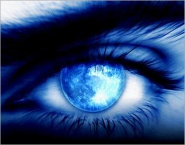 dibujo_de_un_ojo_azul_de_fantasia-t2